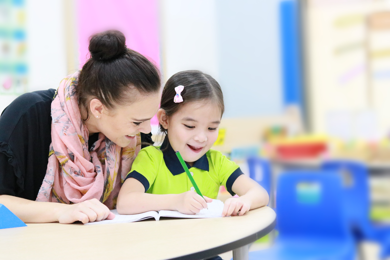 Cost of an IB Education in Dubai